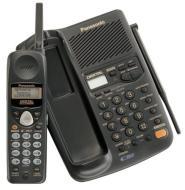 Panasonic KX TC1743B