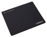 Perixx DX-2000L, Gaming Control Mouse Pad - 320x270x5mm Dimension - base in gomma antiscivolo - trattato speciale Tessuto strutturato con precisione C