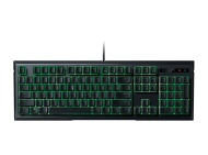 Razer Ornata Gaming-Tastatur