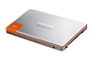 Samsung 470 Series MZ-5PA