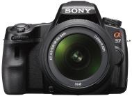 Sony Alpha a37