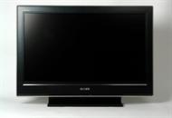 Sony Bravia 32D3000