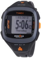 Timex Ironman Run Trainer GPS 2.0 / T5K743