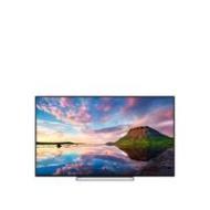 Toshiba 43U5863DB Led Tv in Black Gloss