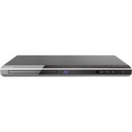 Toshiba BDX2150 Blu-ray Disc Player - 1080p, HDMI, Streaming Services, BD-Live, USB, Remote (Refurbished)