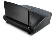 Acer U5200