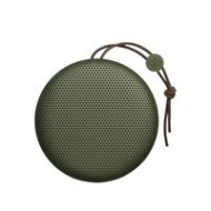 B&O PLAY by Bang & Olufsen  A1 Wireless Portable Bluetooth speaker - Natural