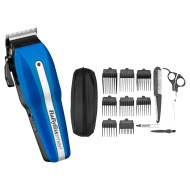 Babyliss 7498 CU