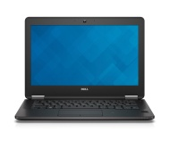 Dell Latitude E7270 Series