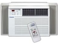 X-Star Series XQ06L10A Window Room Air Conditioner (6,300 BTU, Energy Star)