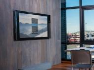 Microsoft Surface Hub (2015, 55-inch)