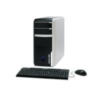 Packard Bell IM2215 E1200