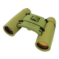Sakura Mini 30 x 60 Binoculars Telescope 126m/1000m 7.2 field Compact Binoculars - Camouflage - 4.09x3.58x0.98 o122