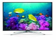 """Samsung 50"""" F5500 Series (UA / UE / UN 50F5500, 50F5505, 50F5570)"""