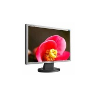 Samsung SyncMaster 923NW / 2023NW / 2223NW