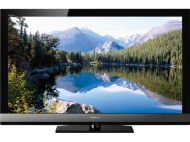 "Sony KDL-HX800 Series LCD TV (40"")"