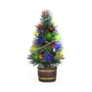 Speedlink USB Leuchtender Weihnachtsbaum, mehrfarbig