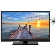 Toshiba 24D1533DB