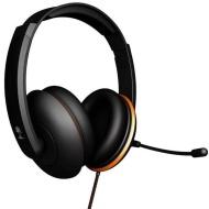 Turtle Beach Ear Force KILO COD Black Ops II
