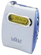 IROCK530