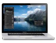 """Apple MacBook Pro 13"""" 2.5GHz / 2.9GHz / 15"""" 2.3GHz / 2.6GHz / 2.7GHz"""