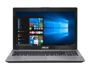 Asus AsusPro P4540UQ-FY0056R