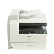 CANON IMAGECLASS MF6590 PRINTER WINDOWS DRIVER DOWNLOAD