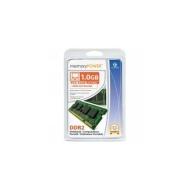 Centon Electronics 1GBMP3-001 MP3 Player