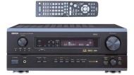 Denon AVR-2803 7.1 CH Receiver