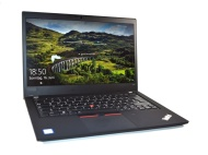 Lenovo ThinkPad T490 (14-inch, 2019) Series