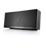 Loewe Speaker 2GO 2.1