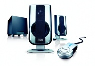 Philips SPA 3300