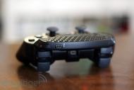 Sony Keyboard Wireless