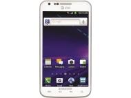 Samsung Galaxy S II Skyrocket (i727)