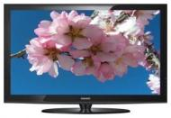 Samsung 58B850 Series (PN58B850 / PS58B850 / PL58B850)