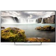Sony KDL32W705CBU 32 Inch Smart LED TV