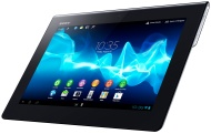 Sony Xperia Tablet S (2012)