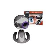Trust Webcam Spacecam 120 / WB-1100G
