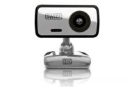 Sweex WC062 HD RUBY Webcam