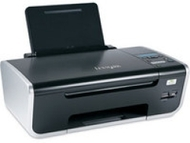 Lexmark X4650