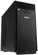 Acer Aspire TC-705
