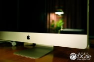 iMac 27-inch with Core i5