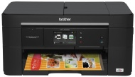 Brother Business Smart MFC-J5520DW