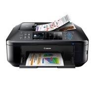 Canon PIXMA MX892 Wireless Printer