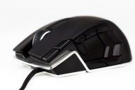 Corsair Vengeance M90 Laser Gaming Mouse