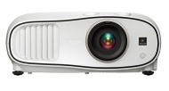 Epson PowerLite 3600e Home Cinema