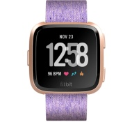 Fitbit Versa Special Edition(FB505)