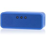Maxell MXSP-BT-03 Bluetooth Speaker