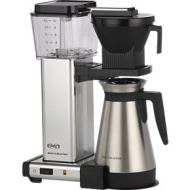 Moccamaster 10 Cup Coffee Maker