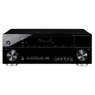 Pioneer VSX 820-K